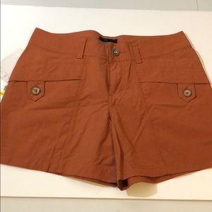 Women's Marmot Shorts 🔹❤️